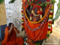 dusi-hanuman-8-04-2012-016