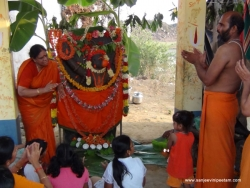 dusi-hanuman-8-04-2012-017