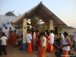 dusi-hanuman-8-04-2012-018