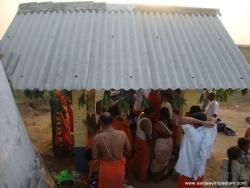 dusi-hanuman-8-04-2012-019