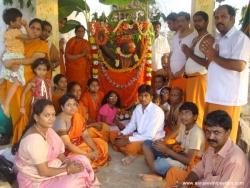 dusi-hanuman-8-04-2012-020
