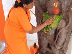 Earikaatha Anjaneyar 15-8-2014 (1)