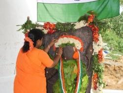 Earikaatha Anjaneyar 15-8-2014 (10)