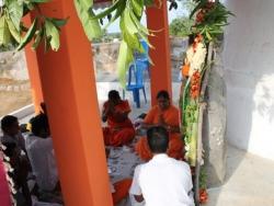 Earikaatha Anjaneyar 15-8-2014 (13)