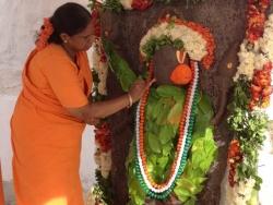 Earikaatha Anjaneyar 15-8-2014 (17)