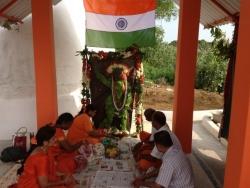 Earikaatha Anjaneyar 15-8-2014 (19)