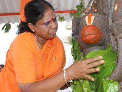 Earikaatha Anjaneyar 15-8-2014 (3)