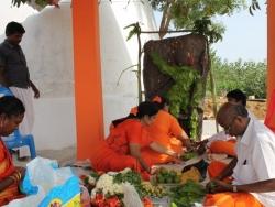 Earikaatha Anjaneyar 15-8-2014 (4)