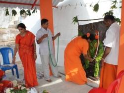 Earikaatha Anjaneyar 15-8-2014 (8)