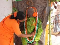 Earikaatha Anjaneyar 15-8-2014 (9)