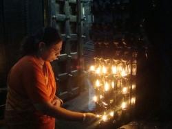 eakambareswara-temple-001