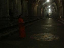 eakambareswara-temple-002