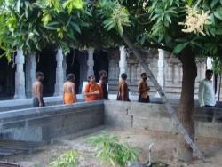 eakambareswara-temple-003