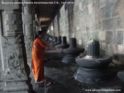 eakambareswara-temple-006