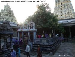 eakambareswara-temple-008