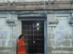 eakambareswara-temple-011