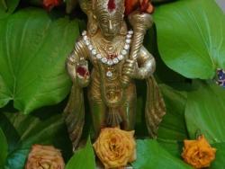 february-nakshathra-pooja-2013-001