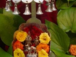 february-nakshathra-pooja-2013-002