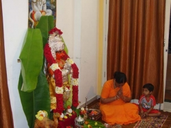 february-nakshathra-pooja-2013-005