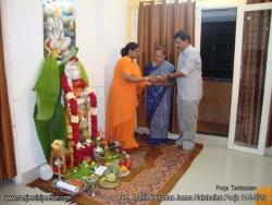 february-nakshathra-pooja-2013-006