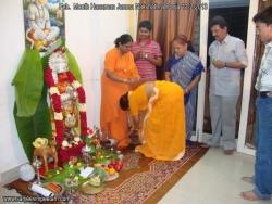 february-nakshathra-pooja-2013-007