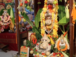 ganesh-idol-making-002