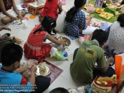 ganesh-idol-making-016