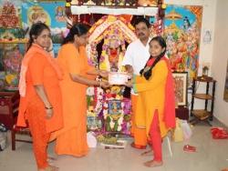 geetha govindam 2014 (6)