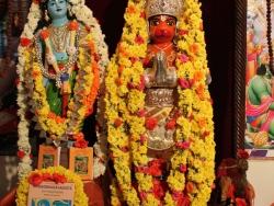 gita-jayanthi-celebrations-2013-001
