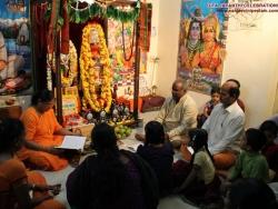 gita-jayanthi-celebrations-2013-004
