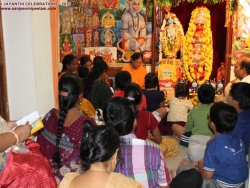 gita-jayanthi-celebrations-2013-005
