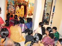 gita-jayanthi-celebrations-2013-006