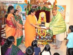 gita-jayanthi-celebrations-2013-006a