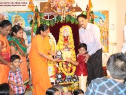 gita-jayanthi-celebrations-2013-007