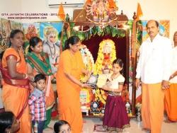 gita-jayanthi-celebrations-2013-009
