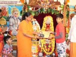gita-jayanthi-celebrations-2013-011