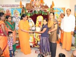 gita-jayanthi-celebrations-2013-012