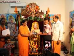 gita-jayanthi-celebrations-2013-020
