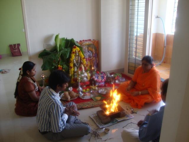 Gruha pravesam-sanjeevinipeetam (12)