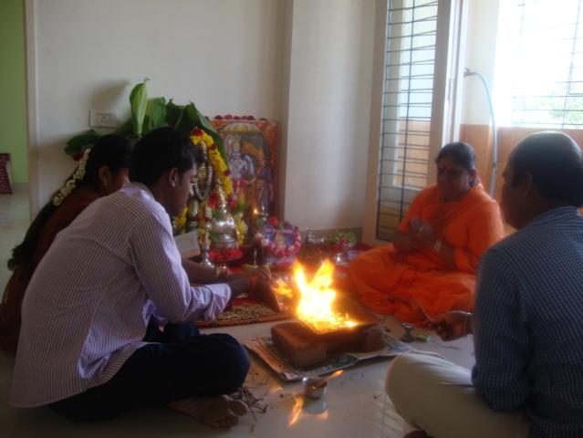 Gruha pravesam-sanjeevinipeetam (13)