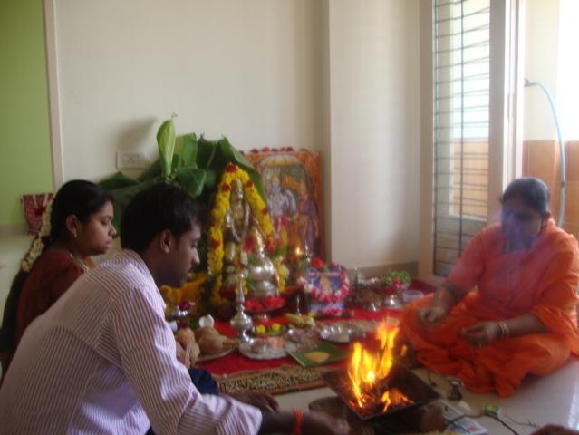 Gruha pravesam-sanjeevinipeetam (15)