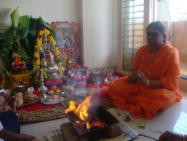 Gruha pravesam-sanjeevinipeetam (16)