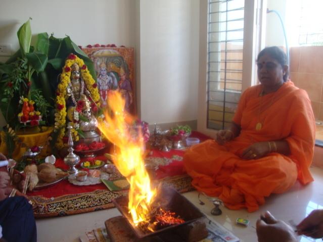 Gruha pravesam-sanjeevinipeetam (17)