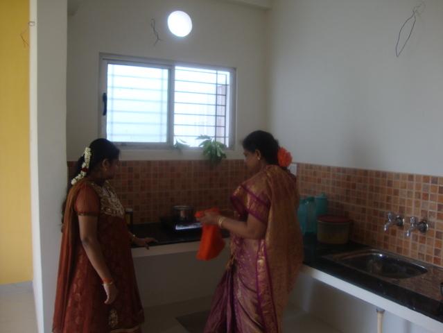 Gruha pravesam-sanjeevinipeetam (4)