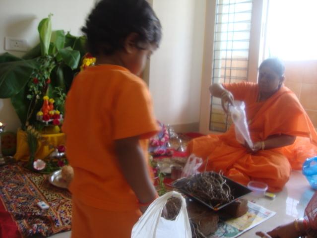 Gruha pravesam-sanjeevinipeetam (6)