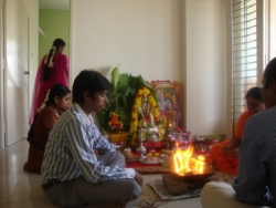 Gruha pravesam-sanjeevinipeetam (10)