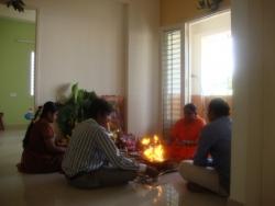 Gruha pravesam-sanjeevinipeetam (11)