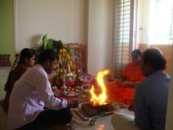 Gruha pravesam-sanjeevinipeetam (14)