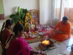 Gruha pravesam-sanjeevinipeetam (18)