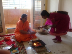 Gruha pravesam-sanjeevinipeetam (19)